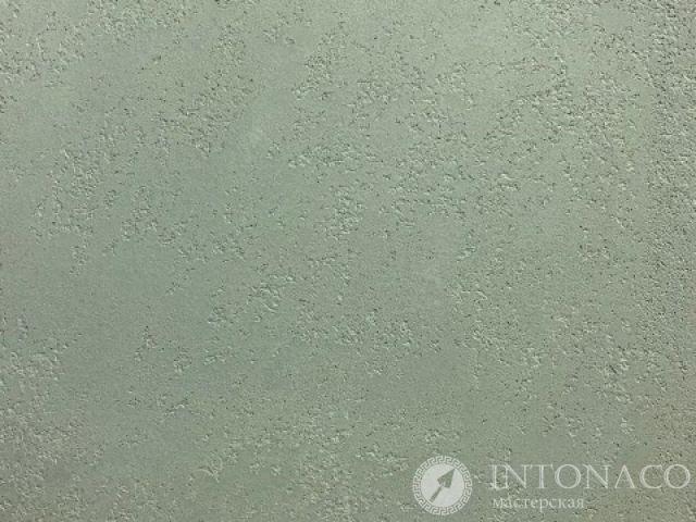 Бетон б3 что добавить в цементный раствор чтобы не пропускал воду
